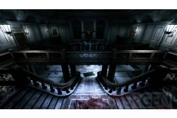 re_resident_evil_5_alternative_edition_gold Resident-Evil-5_2009_11-19-09_02