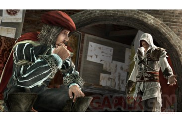 assassin_creed_2_AC assassin-s-creed-ii-playstation-3-ps3-108