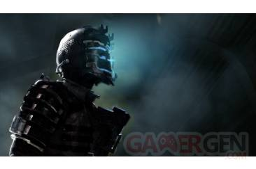 dead_space_2 isaac-obsidian-2