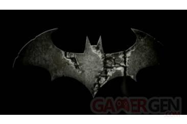 batman_arkham_asylum_2 Capture plein écran 13122009 171405.bmp