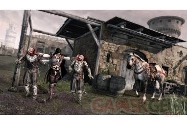 assassin_creed_2_AC ac2_dlc_02_wetlands_doubleassassinate