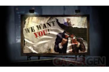 batman_arkham_asylum_2 Capture plein écran 17122009 113431.bmp