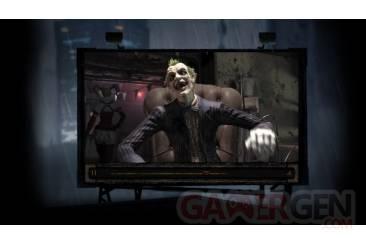 batman_arkham_asylum_2 Capture plein écran 17122009 113601.bmp