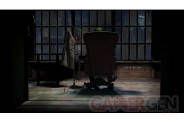 batman_arkham_asylum_2 Capture plein écran 17122009 113716.bmp