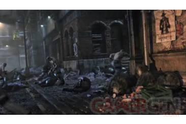 batman_arkham_asylum_2 Capture plein écran 17122009 145811.bmp