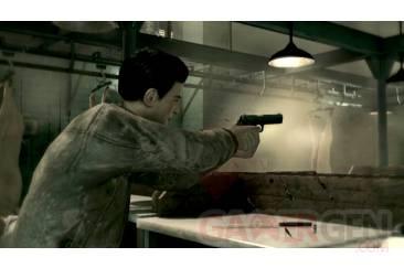 Mafia-II-screen-5