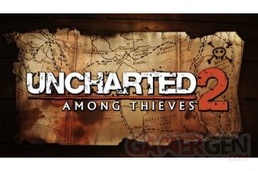 uncharted_2 uncharted2logo1