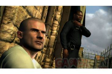 prisonbreak-all-all-screenshot-20100202-05