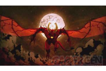 Dante's_inferno - 121