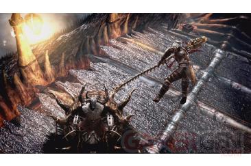 Dante's_inferno - 111