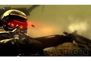 killzone killzone2_behindthebullet_001