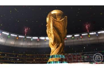 coupe-du-monde-de-la-fifa-afrique-du-sud-2010-playstation-3-ps3-031