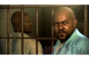 prison_break 15418orig
