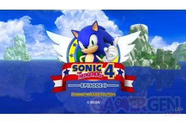 sonic_4 Sonic (2)