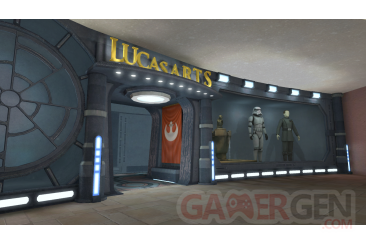 home_star_wars storefront
