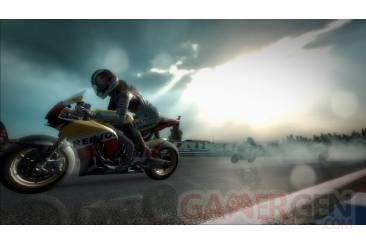 moto-gp-09-10-1