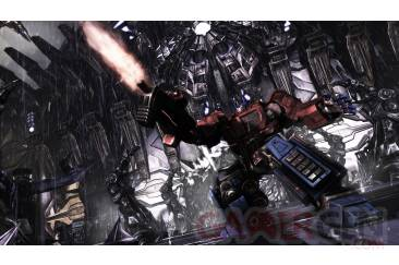transformers-war-for-cybertron-screen-2