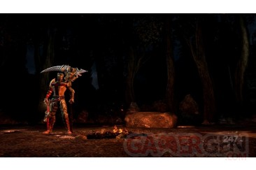dantes_inferno_dlc_dark_forest di3