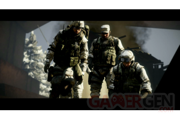 Battlefield bad company 2 screenshots captures Battlefield bad company 2 screenshots-607