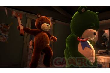 naughty-bear-screen13