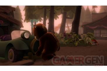 naughty-bear-screen14