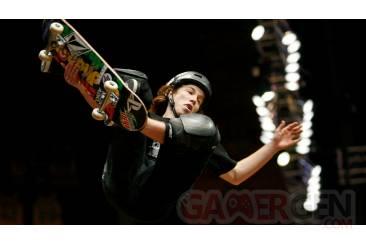shaun_white_skateboarding ERicLarsBakkeX2