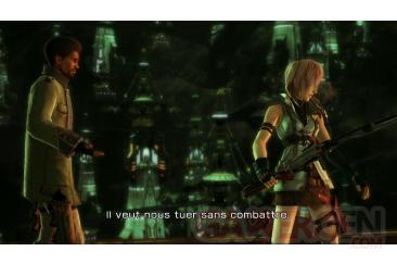 Final Fantasy XIII FFXIII PS3 screenshots - 29
