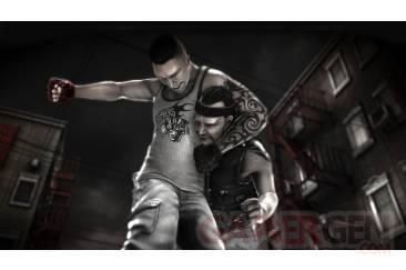 Motion_Fighter_Dukes_screenshot_08