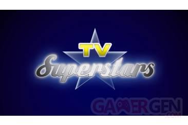 tv_superstars Capture plein écran 11032010 033920.bmp