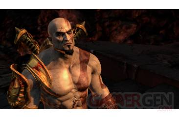 god_of_war_3_III_screenshot_18