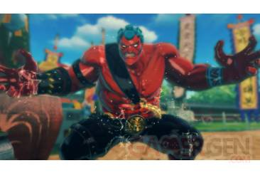 super_street_fighter_iv_4_screenshot_hakan_02