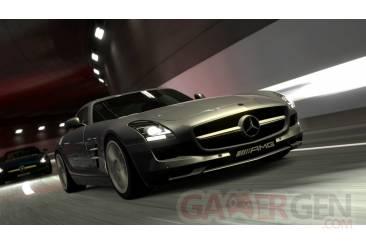 Gran_Turismo_5_GT5_1