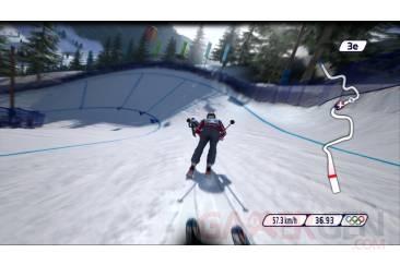 vancouver_2010 vancouver-2010-le-jeu-video-officiel-des-jeux-olympiques-playstation-3-ps3-039