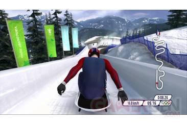 vancouver_2010 vancouver-2010-le-jeu-video-officiel-des-jeux-olympiques-playstation-3-ps3-058