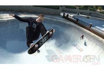 Skate_3_02