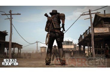 red_dead_redemption reddeadredemption-2