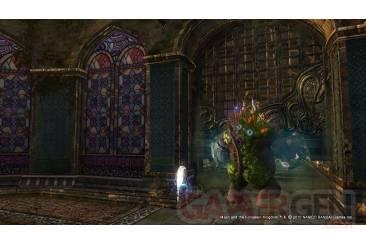 Majin-The-Forsaken-Kingdom_7