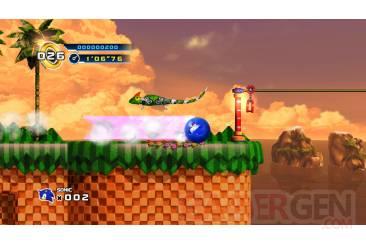 sonic-the-hedgehog-4-episode-1-screen-27