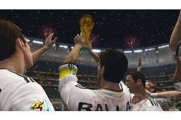 fifa_world_cup_2010_coupe_du_monde Germany_Win