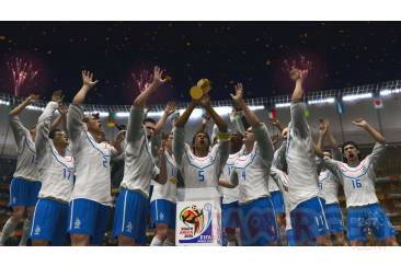 fifa_world_cup_2010_coupe_du_monde Holland_Win2