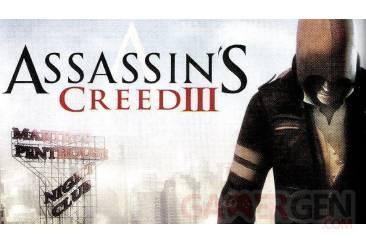 assassin_creed_3 001dvg