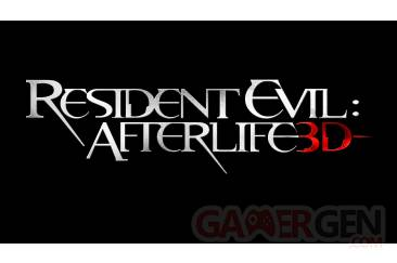 resident-evil-afterlife-logo
