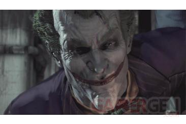 Batman-arkham-asylum-3D-screenshots-5