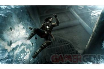prince_of_persia_les_sables_oublies_2