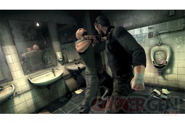 Splinter-Cell-Conviction-screenshot.jpg