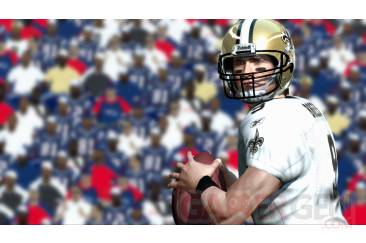 madden_nfl_11_screenshots_22042010_01