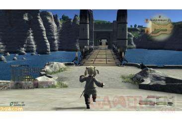 Final-Fantasy-XIV-limsa-lominsa-7