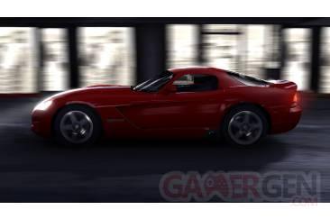 test_drive_unlimited_2_screenshots_29042010_06
