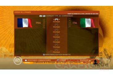 Coupe du monde de la FIFA Afrique du sud 2010 (3) 2