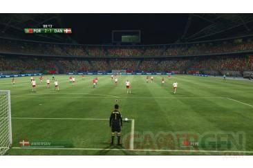 Coupe du monde de la FIFA Afrique du sud 2010 (3) 7